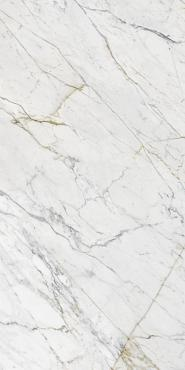 Керамогранит Grande Marble Look Golden White rett. 120х240