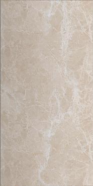Плитка Solido Facile 25х50