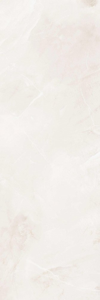 Плитка Creto  Murano Pearl W M 25x75 NR Glossy 1 MEX23W17200C   Мосплитка