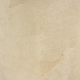 Керамогранит Evolutionmarble Golden Cream Rett. 60х60