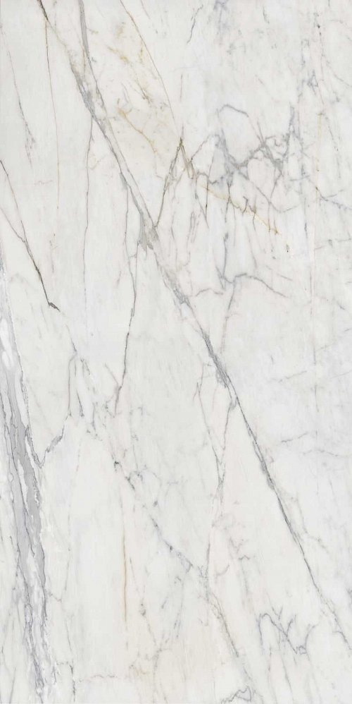 Керамогранит Grande Marble Look Golden White Satin 160х320