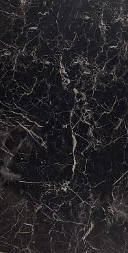Керамогранит Allmarble Saint Laurent Lux 60х120