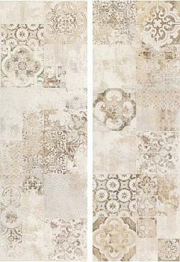 Декор Terracruda Decoro Carpet Sabbia 40х120