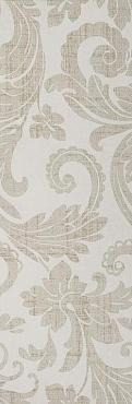 Декор Fabric Decoro Tapestry Hemp rett. 40х120